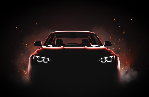 Nova Versão do Motors