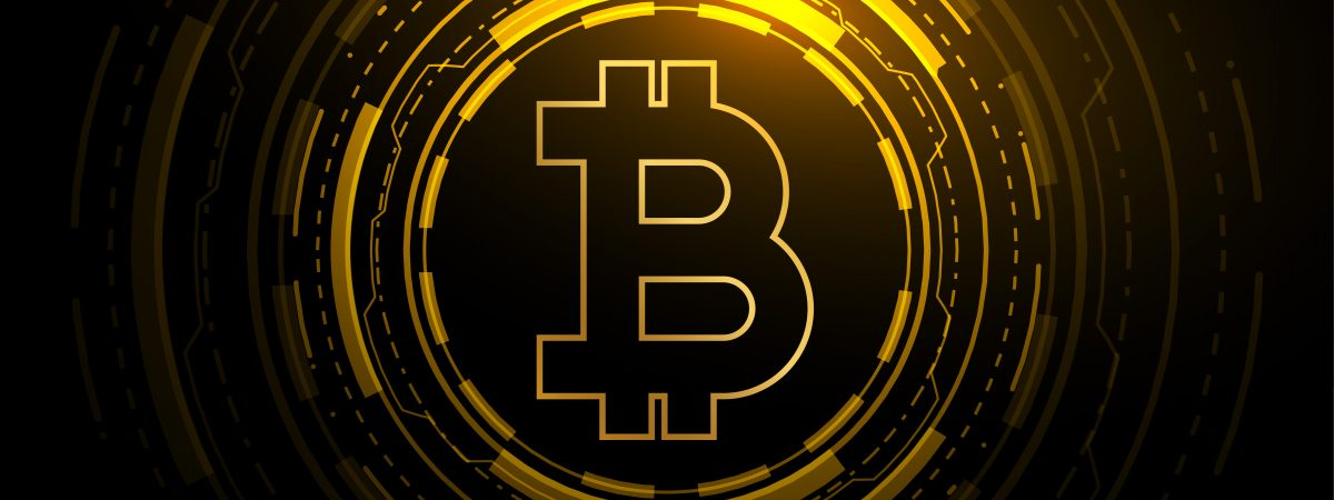 As criptomoedas alternativas do Bitcoin
